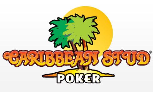 caribbean-stud-poker-logo