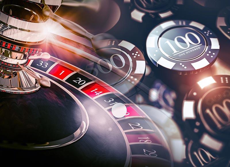 Casino Spiele Tipps
