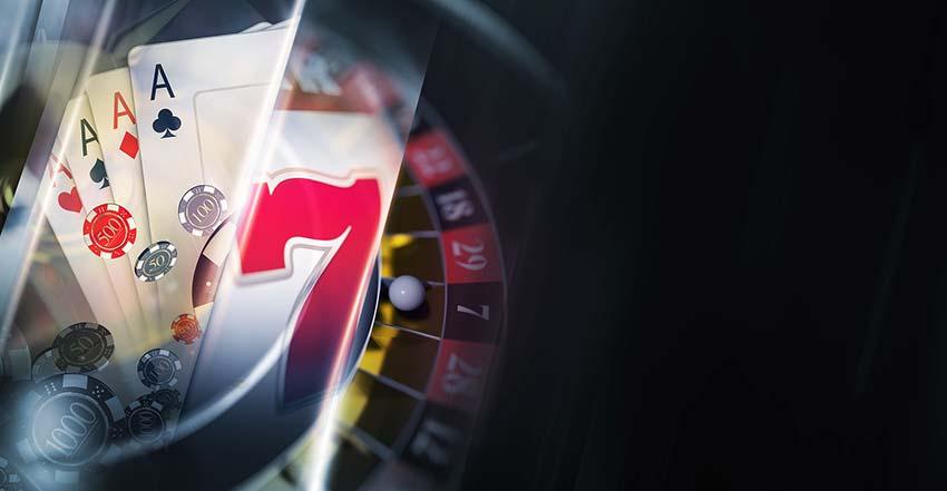 Casino Spiele Varianten
