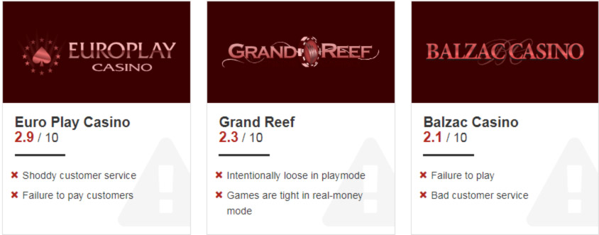 quasar online casino auszahlung
