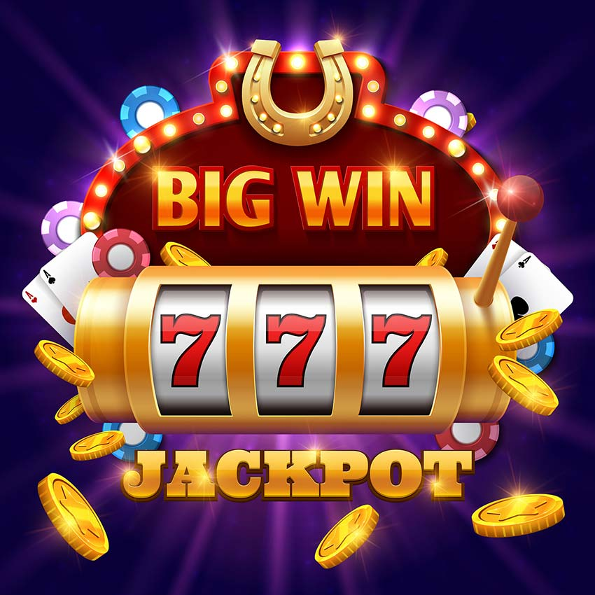 Spiele Jackpot 3x3 - Video Slots Online