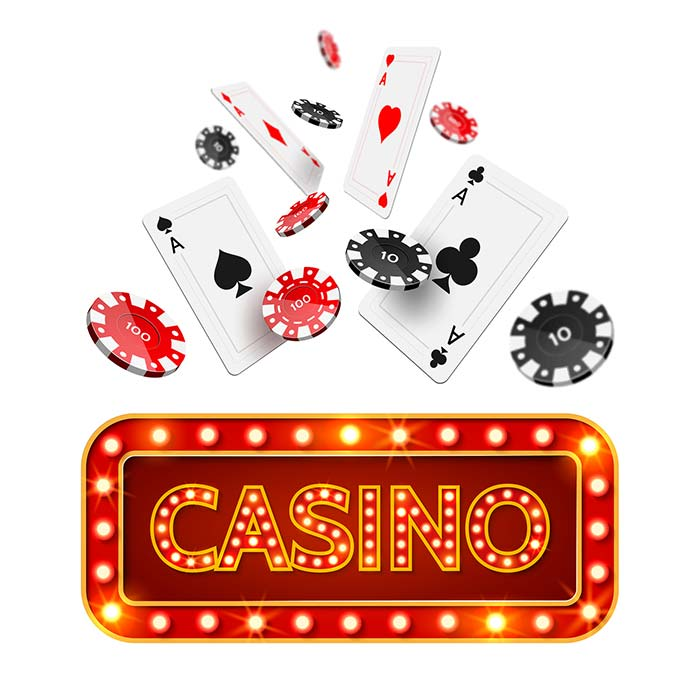 gamonmat online casino ohne einzahlung