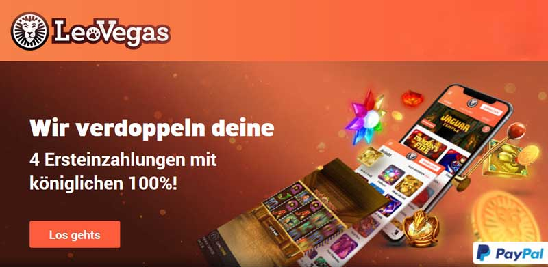 neue online casinos leo begas