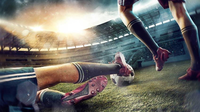 Sportwetten Vergleich