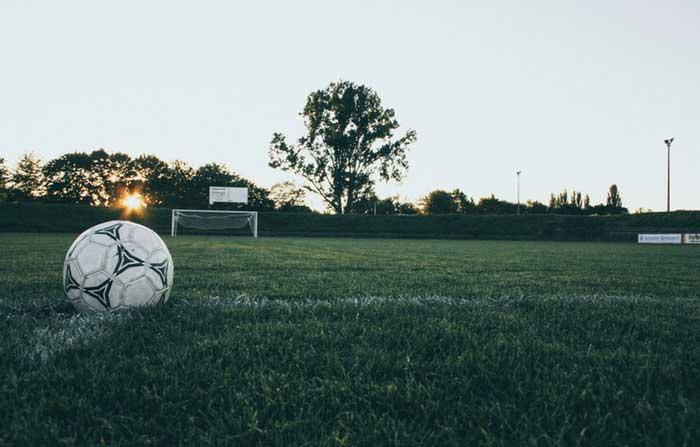Wetten FuГџball Tipps