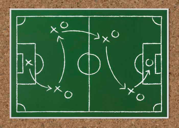 Sportwetten Tipp